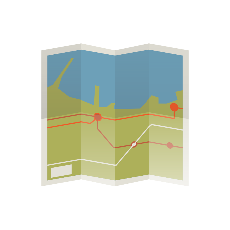 custom-icon-map1.png