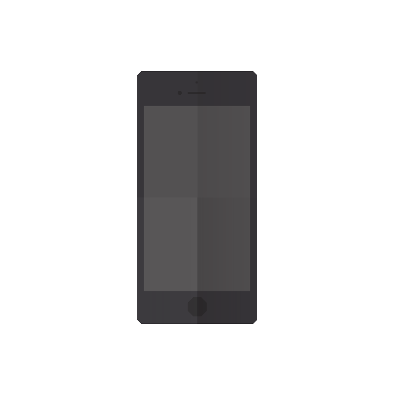 custom-icon-mobile2.png